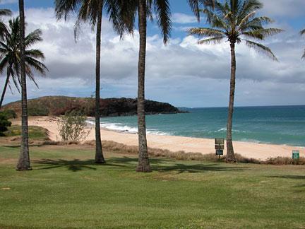 It S A Molokai Condo Beautiful Kaluakoi Villas Resort Al On Kepuhi Beach Hawaii Wonderful Vacation Accommodation